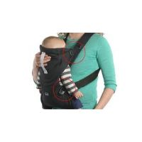 Chicco Easy Fit Sandshell 2