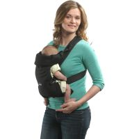 Chicco Easy Fit Sandshell 3