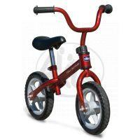 Chicco Odrážadlo mini bicykel 2