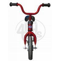 Chicco Odrážadlo mini bicykel 3
