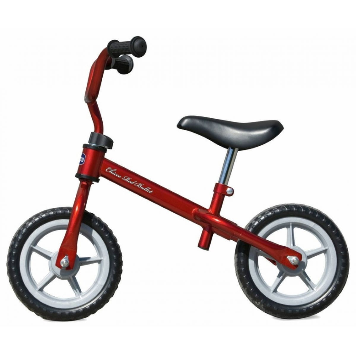 Chicco Odrážadlo mini bicykel