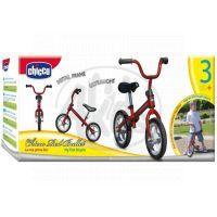 Chicco Odrážadlo mini bicykel 4