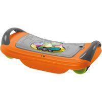 Chicco Skateboard 3v1 3