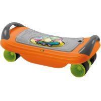 Chicco Skateboard 3v1 4