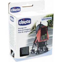 Chicco Taška na kočík sieťovaná 3