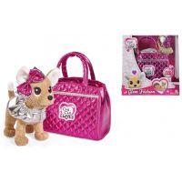 Chichi Love Psík Glam Fashion 2