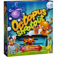 Chobotnica detská spol. hra 2