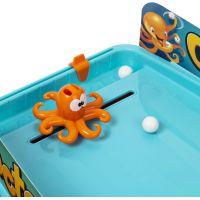 Chobotnica detská spol. hra 5