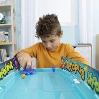 Chobotnica detská spol. hra 6