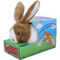 Wiky Chodiaci plyšový králiček 22 cm
