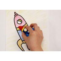 Clay Crayon kresliace plastelína 6