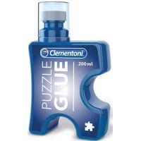 Clementoni Lepidlo na puzzle