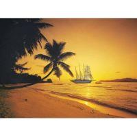 Clementoni Seychelles Sunset 1000 dielov 2
