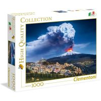 Etna Clementoni 1000 dielov