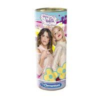 CLEMENTONI Violetta & Ludmila 350 dílků