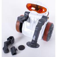 Albi Experimentálna Sada Robot 2