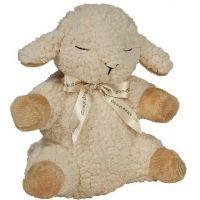 Pexi Cloudb spící ovečka