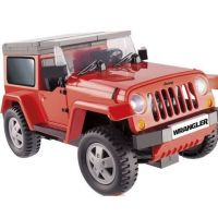 COBI 21920 Electronic JEEP IR a Bluetooth