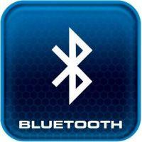 COBI 21920 Electronic JEEP IR a Bluetooth 4