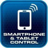 COBI 21920 Electronic JEEP IR a Bluetooth 6