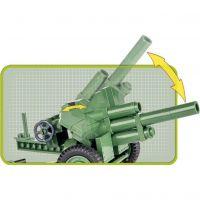 Cobi 2342 Small Army Houfnice M-30 WP 6