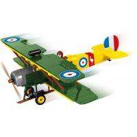 Cobi 2977 Great War Avro 504K, 230 k, 2 f 2