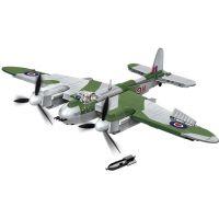 Cobi 5718 II. svetová vojna De Havilland Mosquito FB MK VI
