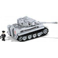 Cobi 3000B World of Tanks Tiger I 545 k