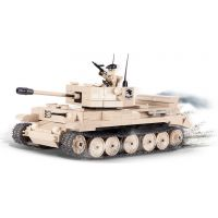 Cobi 3002 World of Tanks Cromwell 505 k