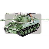 Cobi 3006 World of Tanks M18 Hellcat 465 k 3
