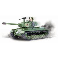 Cobi 3008 World of Tanks M46 Patton 525 k