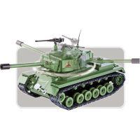 Cobi 3008 World of Tanks M46 Patton 525 k 2