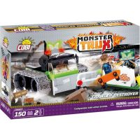 Cobi 20053 Monster Trux 150 k