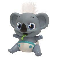 Cobi Munchinz Chroupálci Koala