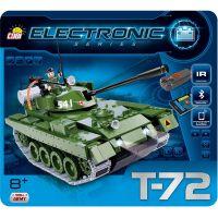 Cobi 21904 Tank T-72