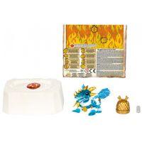 Cobi Treasure X dračí poklad 3