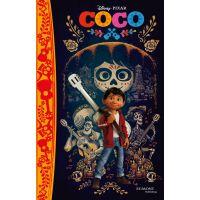 Coco: Pohádkový román