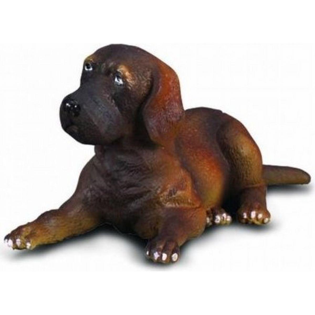 Collecta Dánská doga štěně