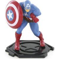 Comansi Avengers Captain America