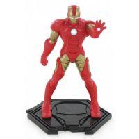 Comansi Avengers Iron Man