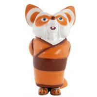 Comansi Shifu Kung Fu Panda