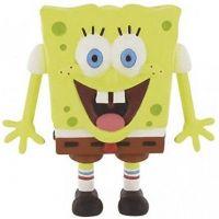 Comansi SpongeBob usmievavá