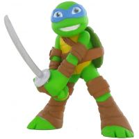Comansi Ninja korytnačky Leonardo