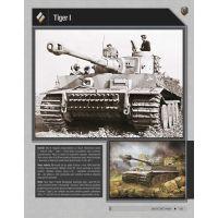 World of Tanks - Wargaming.net CZ 5
