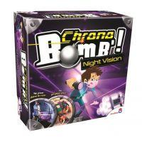 Cool Games Chrono Bomb night vision 2