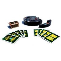 Cool Games Detektor