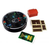 Cool Games Detektor 3