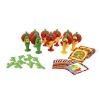 Cool Games Seňor Pepper 2
