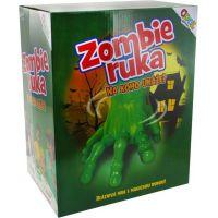 Ep Line Cool Games Zombie ruka 4