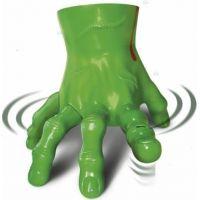 Ep Line Cool Games Zombie ruka 2